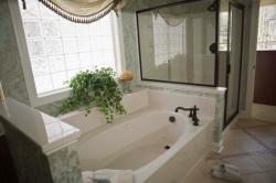 Long Beach Bathroom Remodeling Quality A To Z Home Improvements - Bathroom remodel long beach