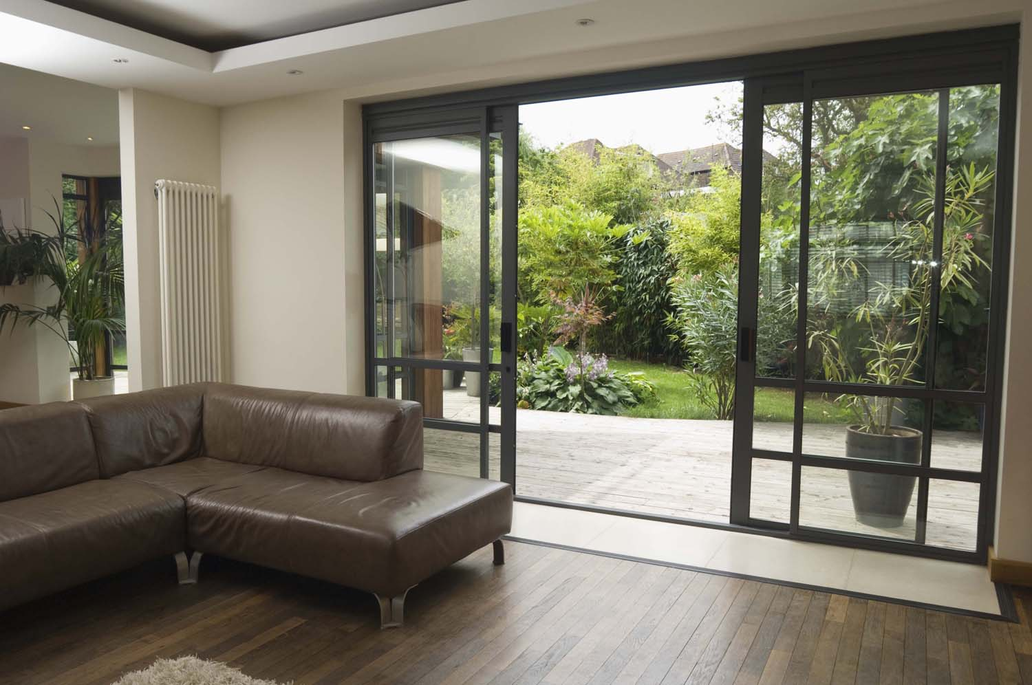 Long beach ca doors windows quality a to z home for Long sliding glass doors