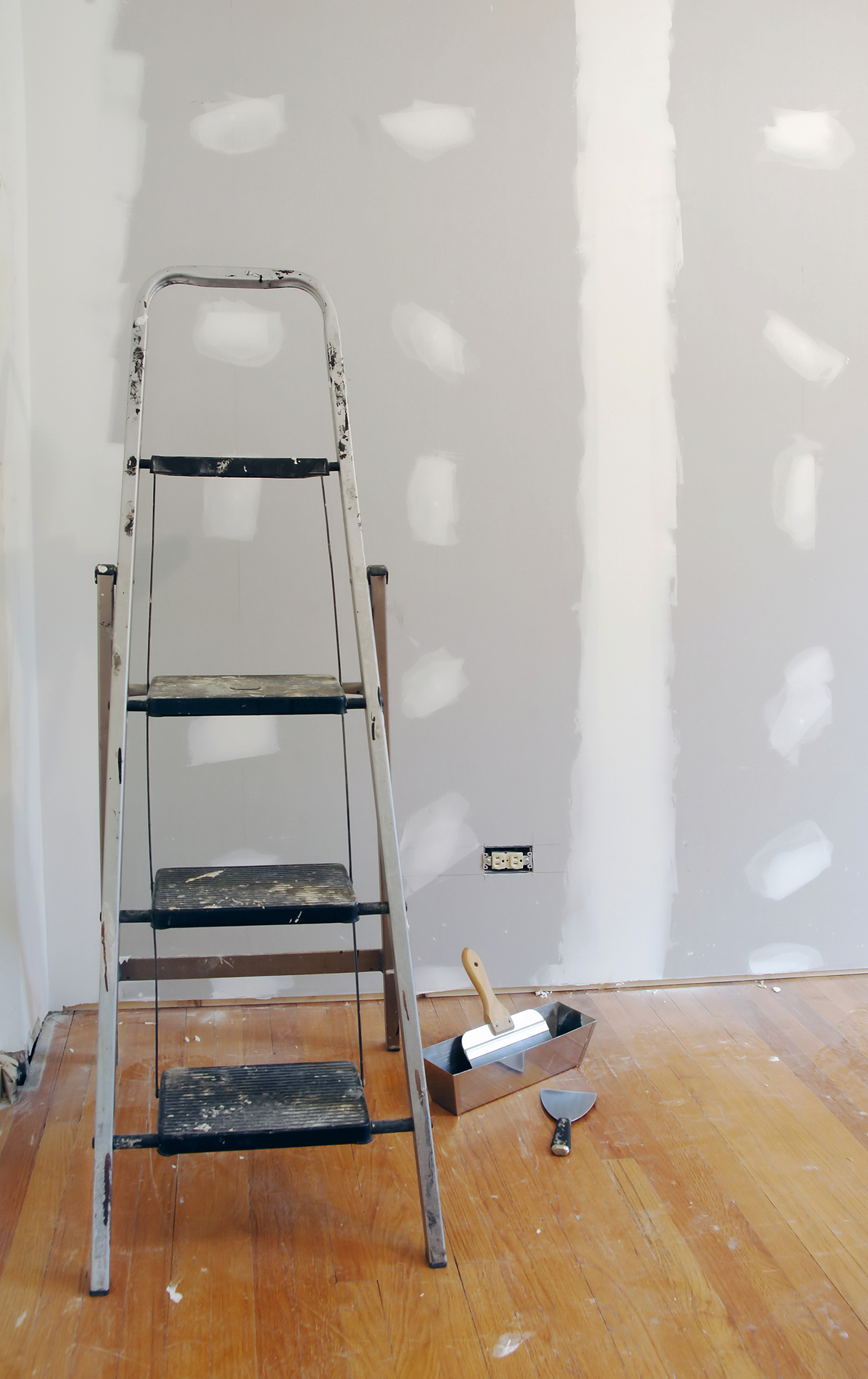 Long beach ca painting quality a to z home improvements for A to z home improvements